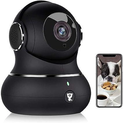 1080p Überwachungskamera Littlelf Wlan Kamera Mit Kamera