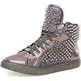 Etnies Men's Scout XT Skate Shoe, Dark...