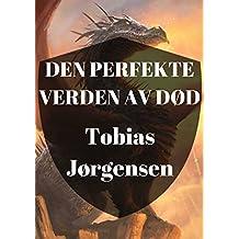 Den perfekte verden av død (Norwegian Edition)