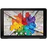 LG Electronics LG Gpad X II 10.1 Unlocked LTE Tablet - (Black)