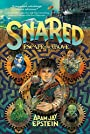 Snared: Escape to the Above (Wily Snare)