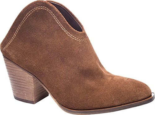 Chinese Laundry Womens Kelso Bootie Brown glLTGP2OEx