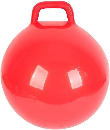 Amazon.com: Armfer Toys Hopper Ball - Pelota de salto para ...