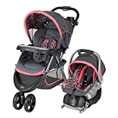 by Baby Trend(9)Buy new: $179.993 used & newfrom$156.59