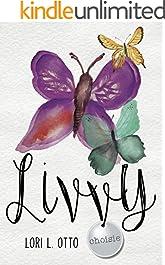 Livvy (Choisie Book 4)