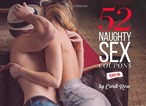52-Naughty-SEX-Coupons-for-Her-Paperback--8-May-2018