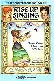 Rise up Singing, , 1881322122