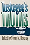 img - for Tuskegee's Truths: Rethinking the Tuskegee Syphilis Study (Studies in Social Medicine) book / textbook / text book