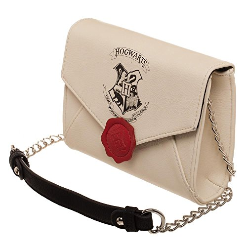 Harry-Potter-Hogwarts-Letter-Sidekick-Handbag-Standard
