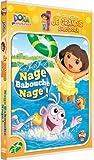"Afficher ""Dora l'exploratrice Dora l'exploratrice - Nage Babouche nage !"""