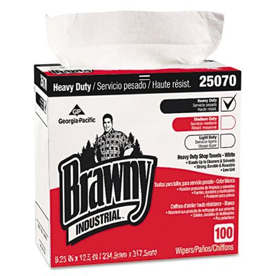 georgia-pacific-professional-brawny-industrial-heavy-duty-shop-towels-9-1-8-x-16-1-2-100-box-5-carto