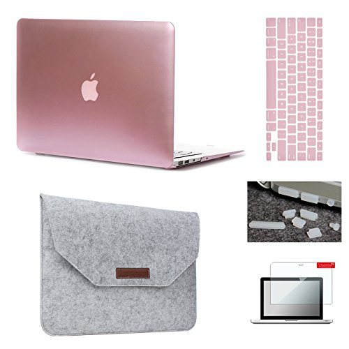 MacBook Air 13 Keyrun Hardshell
