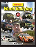 img - for Pirelli World Rallying 2010-2011: V. 33 book / textbook / text book
