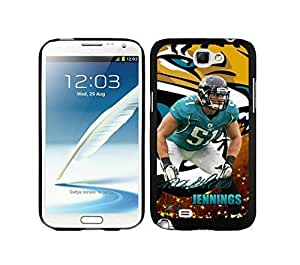 Travers-Diy o Cassette Samsung Galaxy Note 2 J6l68bkPXtL 7100 case cover White Cover 7