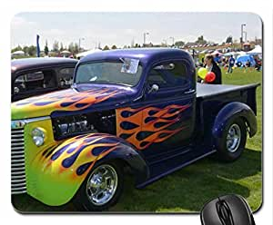 1939 Chevy Pick-Up Mouse Pad, Mousepad