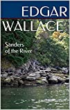 Bargain eBook - Sanders of the River