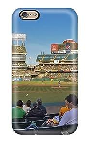 Rowena Aguinaldo Keller's Shop New Style oakland athletics MLB Sports & Colleges best iPhone 6 cases 1522841K385155367