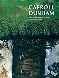 Carroll Dunham: Painting and Sculpture 2004-2008, Katerina Linker, 3905829886