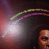 Cheo's Rainbow / El Arco Iris De Cheo (Vaya // Vinyl)