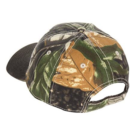 RBP RBP-SB601-BP Black Trucker Hat (Pink Brim Pink Star)