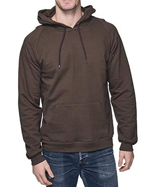 FISOUL Sudaderas Hombre de algodón Activa Jersey Casual de Jersey de Hip Hop Sudaderas: Amazon.es: Ropa y accesorios