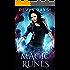 Magic Runes