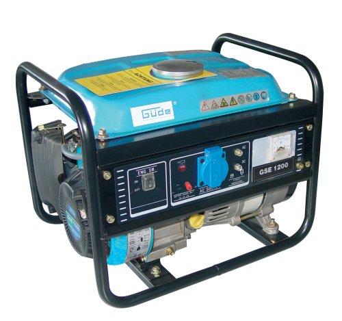 Gde-40639-Generador