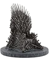 Amazon.com: Dark Horse Deluxe Game of Thrones Hand of The