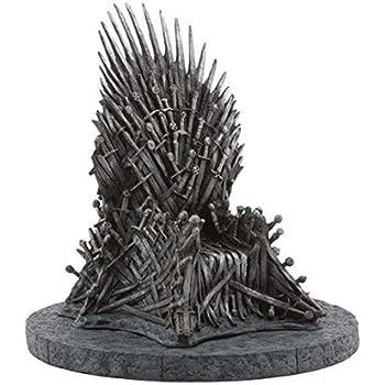 Throne скачать торрент - фото 10
