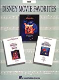 Disney Movie Favorites, , 079352931X