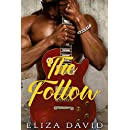 The Follow (The Follow Series Book 1)