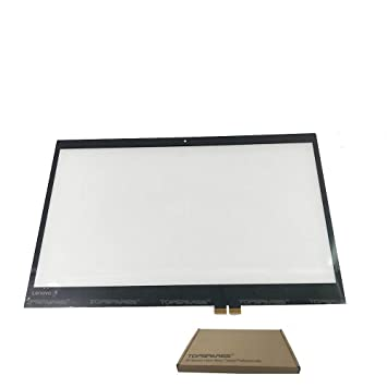 Amazon.com: Replacement Laptop Touch Screen Digitizer for ...