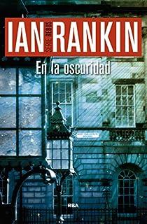 En la oscuridad par Rankin