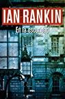 En la oscuridad par Ian Rankin