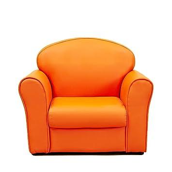 aluk small stool petit canap pour enfant sige moderne simple tabouret de lecture