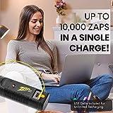 Zap It Bug Zapper Rechargeable Bug Zapper