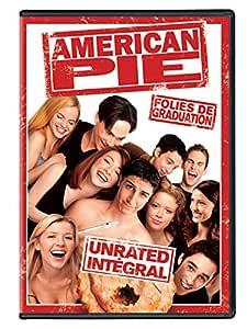 American Pie 1 Deutsch Ganzer Film