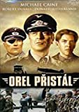 Orel pristal (The Eagle Has Landed) [paper sleeve]