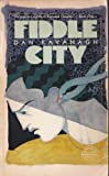 Fiddle City, Dan Kavanagh, 0394744411