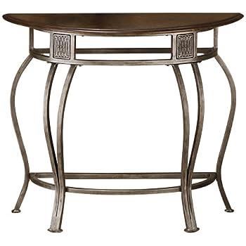 Hillsdale Montello Console Table