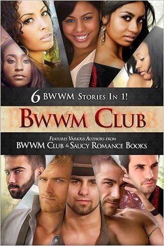 interracial dating bwwm. 2013