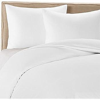 Amazon Com Highest Quality 1 Bed Sheets Set Softest