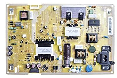 TEKBYUS BN44-00852F Power Supply Board