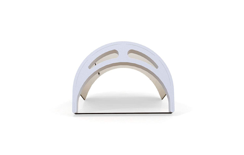 Pantallas Protectoras Certificadas y Homologadas Fabricadas en Espa/ña Pack 10 Unidades Pantalla Protecci/ón Facial para Ni/ños Viseras de Protecci/ón Facial Antivaho y Ajustables para Ni/ños