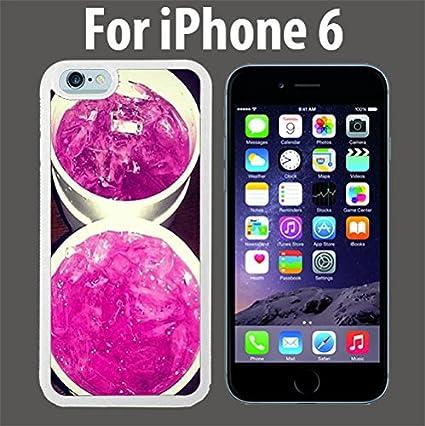 coque iphone 6 ecologique