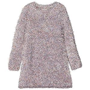 Hatley Girl's Sweater Jumper