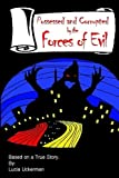 img - for Possessed and Corrupted by the Forces of Evil book / textbook / text book
