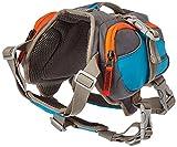 Cesar Millan Dog Backpack (Small)