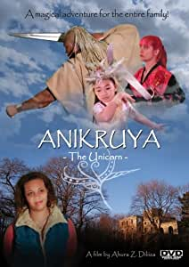 Anikruya