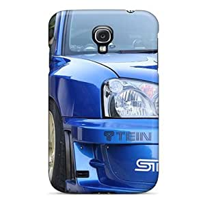 Defender Cases For Galaxy S4